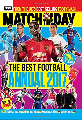 match-of-the-day-annual-2017-annuals-2017