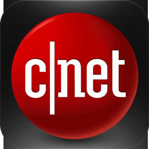 c/net News