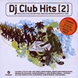 Various Artists DJ Club Hits, Vol. 2
