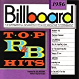 Billboard Top R&B: 1956