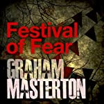 Festival of Fear | Graham Masterton
