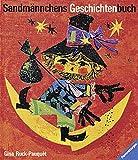 Vorlese- und Familienbücher: Sandmännchens Geschichtenbuch: 60 Gutenachtgeschichten