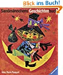 Vorlese- und Familienb�cher: Sandm�nn...