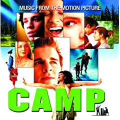 Camp (Soundtrack)