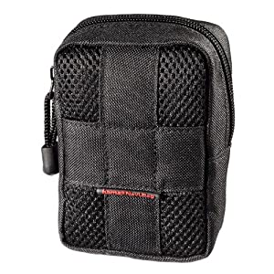 "Hama GPS Etui "" Safety case 30"""