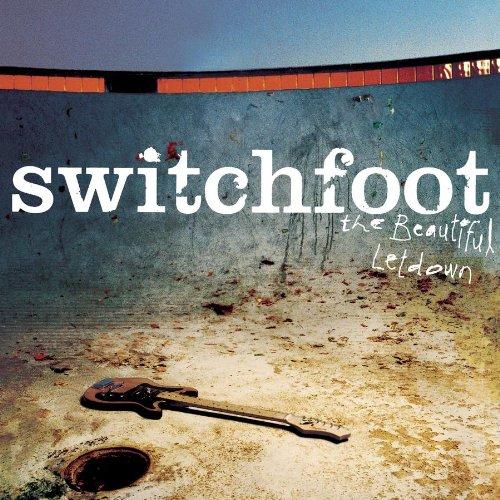 Switchfoot - Beautiful Letdown, The - Zortam Music