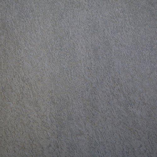 terrassenplatten terrasssenfliesen teddy grau 60x60cm. Black Bedroom Furniture Sets. Home Design Ideas
