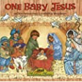 One Baby Jesus (Ideals Christmas Classic)