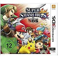 Super Smash Bros. for