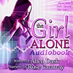 The Girl Alone | Allen Dusk