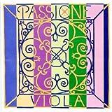 ビオラ弦 D線  Pirastro ピラストロ / PASSIONE パッシオーネ Viola D線