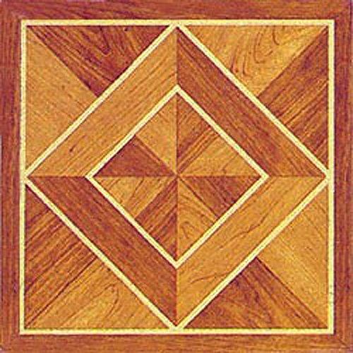Waxing Wood Floors front-476443