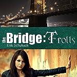 The Bridge: Trolls: The Bridge, Book 1 | Erik Schubach