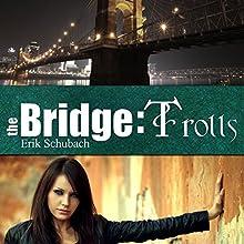 The Bridge: Trolls: The Bridge, Book 1 (       UNABRIDGED) by Erik Schubach Narrated by Hollie Jackson