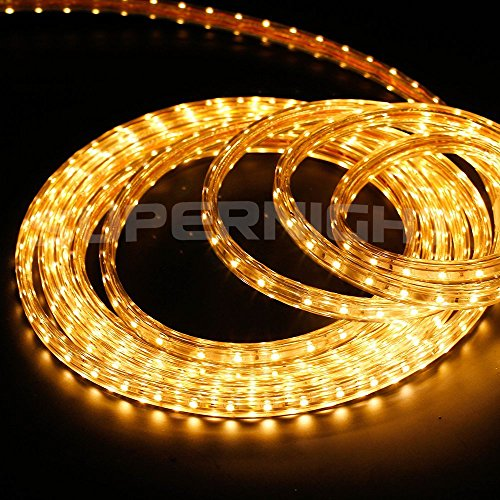 DVW 5m / 16.4Ft SMD 3528 300 LEDs Strip Lights,