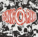 V5 Punk-O-Rama