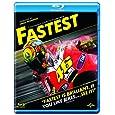 Fastest [Blu-ray] [2011]