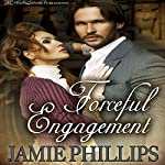 Forceful Engagement | Jamie Phillips