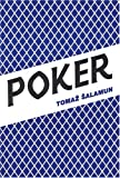 Poker (Eastern European Poets Series)
