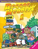 img - for Reggae Readers Pack 1 book / textbook / text book