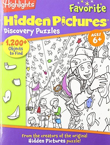 highlights-hidden-picturesr-favorite-discovery-puzzles-favorite-hidden-picturesr