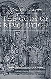 The Gods of Revolution (Worlds of Christopher Dawson)