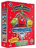 echange, troc Chuggington - Le coffret tchoutchoustique !
