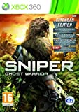 Sniper Ghost Warrior Extended Edition (Xbox 360)