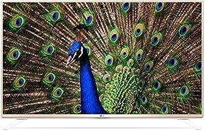 LG Smart TV UHD 4K 49