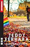 Teddy Ferrara (NHB Modern Plays)