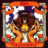 Sacred Heart [Shm-CD] Dio