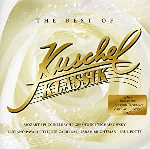 Kuschelklassik-Best of