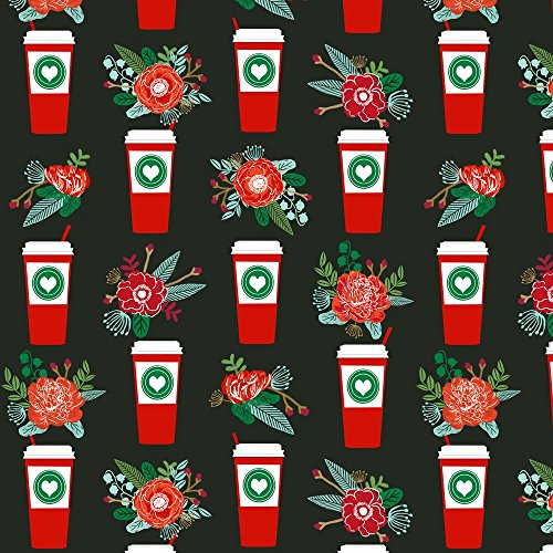 christmas-peppermint-latte-candy-cane-holly-cute-coffee-latte-christmas-peppermints-by-charlotte-win