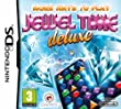 Jewel Time Deluxe (Nintendo DS)