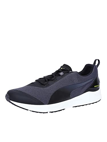 puma shoes for sale in india