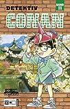 Detektiv Conan 11