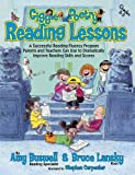 img - for Giggle Poetry Reading Lessons by Amy Buswell (2014-08-21) book / textbook / text book