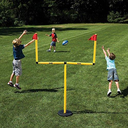Franklin-Go-Pro-Youth-Football-Goal-Post-Set