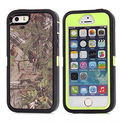 mooncase-iphone-se-case-realtree-camo-series-3-layers-heavy-duty-defender-hybrid-soft-tpu-pc-bumper-