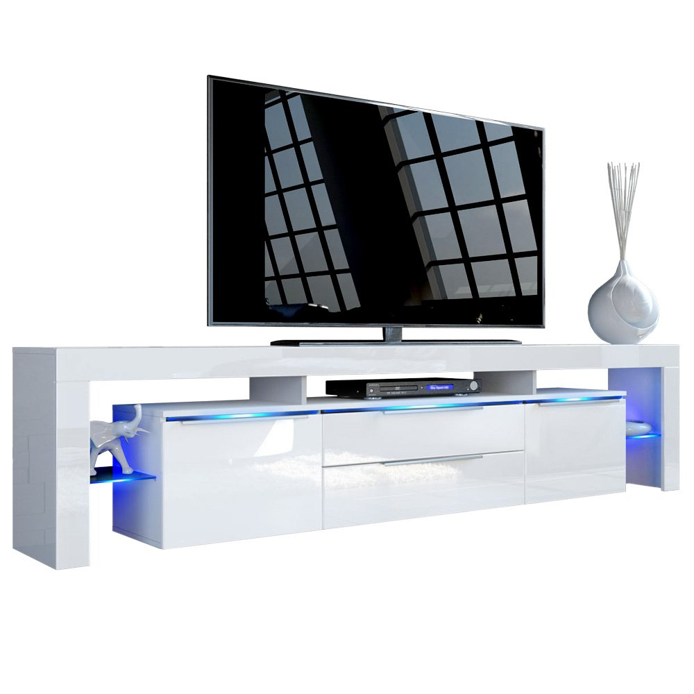 tv halter f r lowboard inspirierendes design f r wohnm bel. Black Bedroom Furniture Sets. Home Design Ideas