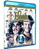 Image de Hook ou la revanche du capitaine crochet [Blu-ray]