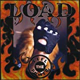 Feel the Power by Load (2013-08-03)
