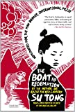 The Boat to Redemption Su Tong