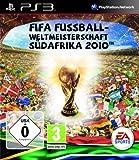 FIFA 2010 Südafrika