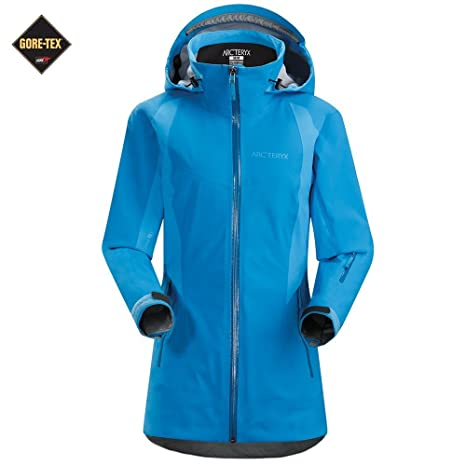 popular stores separation shoes best sneakers 0^o Arcteryx Stingray Jacket - Women's Shop in USA ...