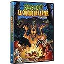 Scooby-Doo! - La colonie de la peur