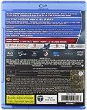 Image de Harry Potter e i doni della morte - Parte 1(2 Blu-ray+DVD+copia digitale) [(2 Blu-ray+DVD+copia di