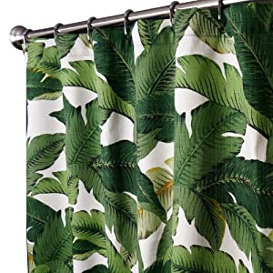 Amazon Extra Long Shower Curtain Unique Shower