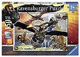Ravensburger 10015 Dragons: Drachenzähmen leicht gemacht