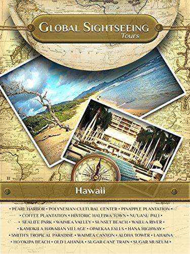 HAWAII- Global Sightseeing Tours